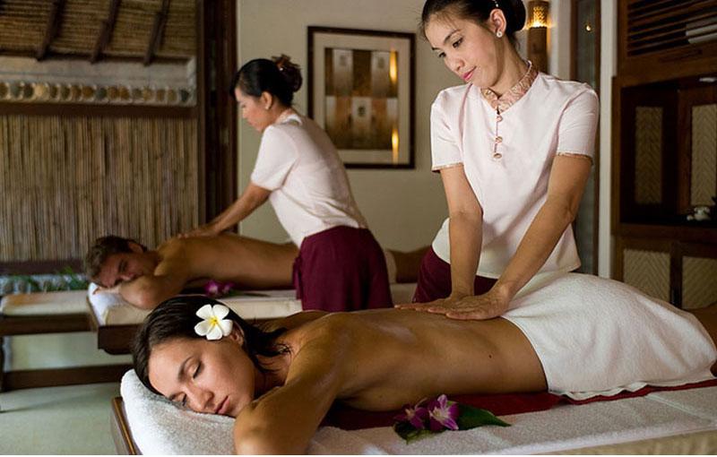 most popular activities for honeymoon in bali